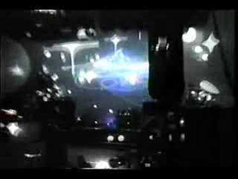 The Orb Live 95 Part 1