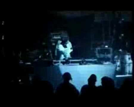 """The Orb """"Towers of Dub"""" Live 1994"""