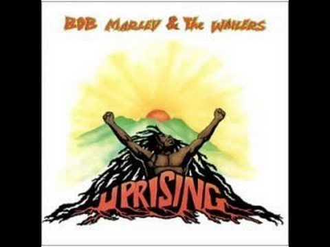 Bob Marley & the Wailers - Bad Card