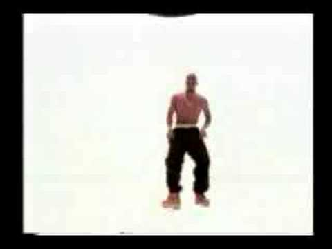 Tupac feat. Outlaws - Hit`em up
