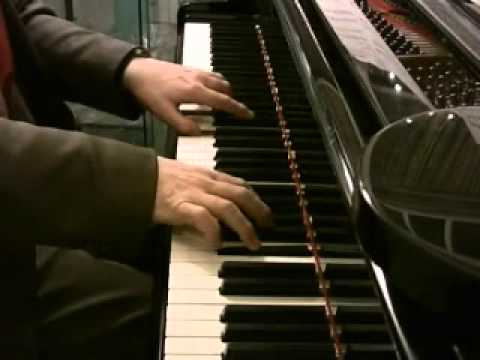 Pastoral 6th Symphony themes Jan 30, 2011.wmv