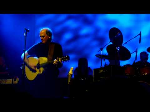 "Pink Floyd Experience ""Wish You Were Here"" Live San Francisco 2010"