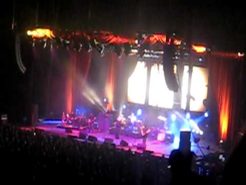 Jason Bonham`s Led Zeppelin Experience