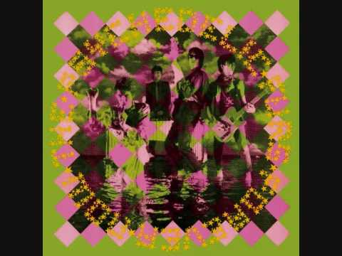 The Psychedelic Furs Run and Run