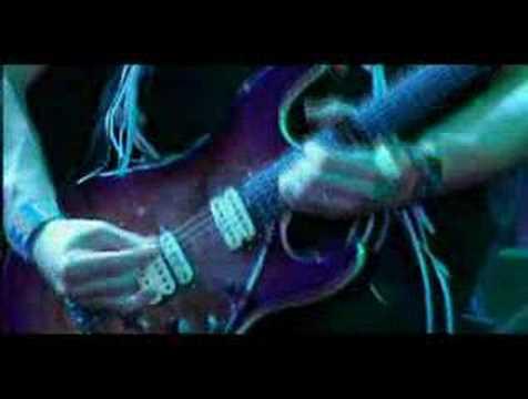Rapture of the Deep - Deep purple Montreux 2006