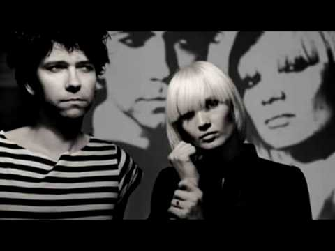 The Raveonettes - Bang Lyrics LYRICS ( Song Download )