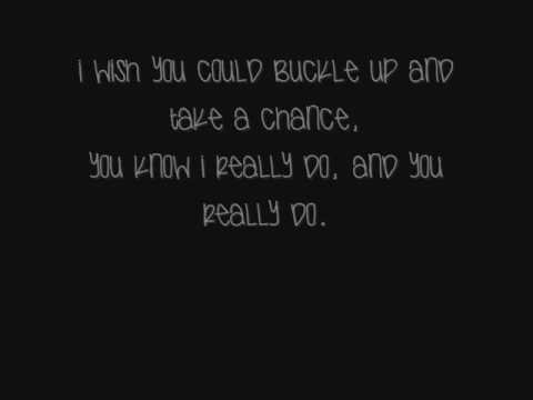 The Ready Set - Giants [lyrics]