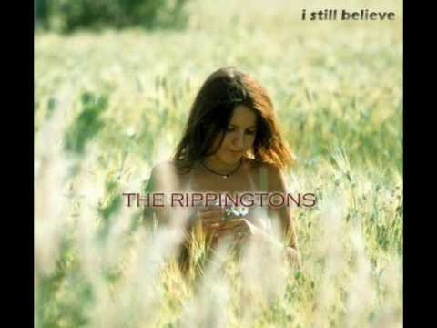 The Rippingtons - I Still Believe / Love Story