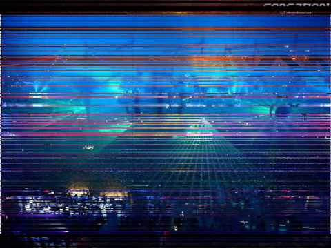 ↓ ↓ ↓ Trance#Techno 2011 ↓ ↓ ↓