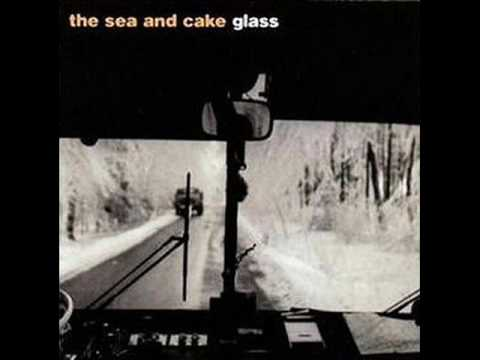 The Sea and Cake - An Echo In [HQ]