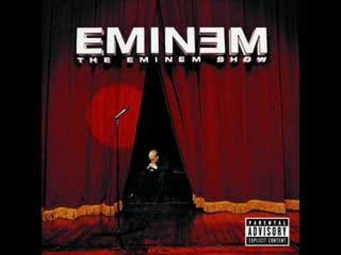 Till I Collapse - Eminem