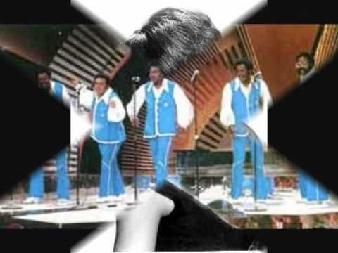 Then Came You - Dionne Warwick featuring The Spinners (1974)