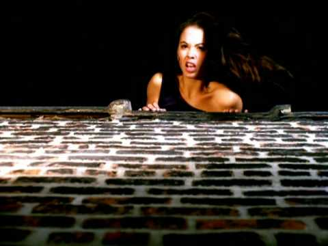 The Strokes - Juicebox