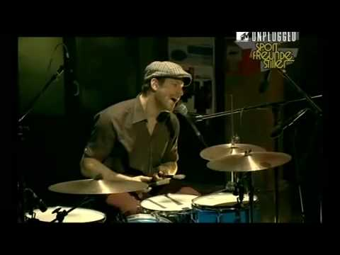 Rock n Roll Queen - Sportfreunde Stiller