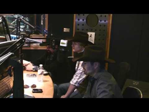 Roy Basnett Meets The Texas Tenors