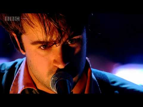 The Vaccines - If You Wanna (Later Live With Jools Holland)