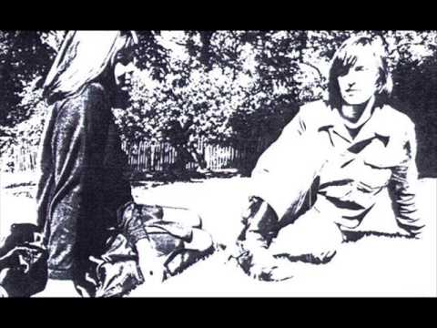 The Vaselines - Monsterpussy