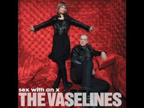 The Vaselines - I Hate The 80`s (2010)