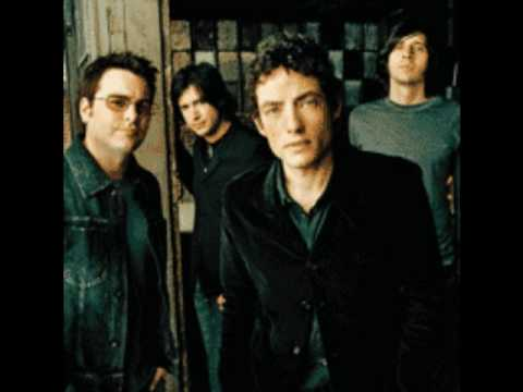 The Wallflowers - One Headlight (With lyrics!)