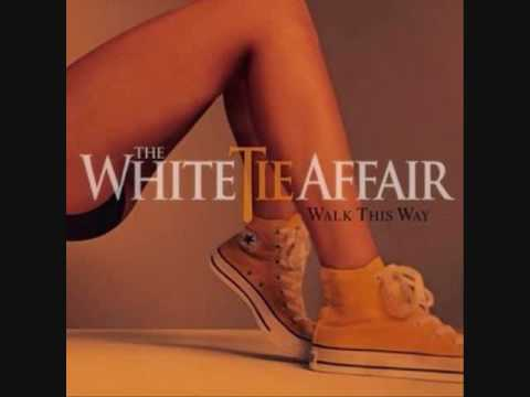 If I Fall - The White Tie Affair