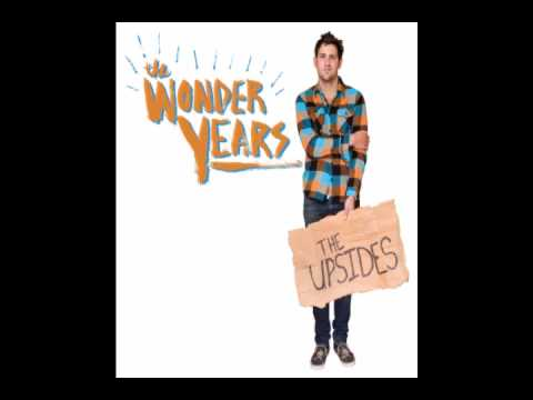 The Wonder Years - Logan Circle