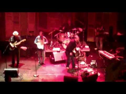 Terrance Simien & The Zydeco Experience - Mardi Gras In The Country