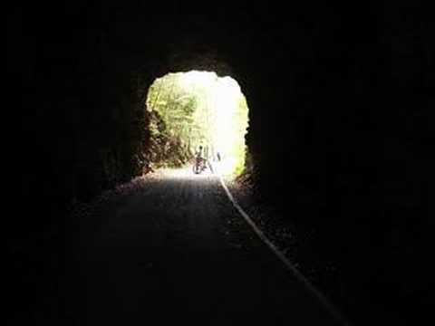 Tunnel By: Third Day