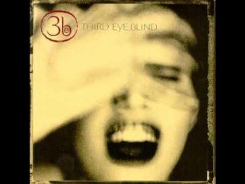 Third Eye Blind - Graduate