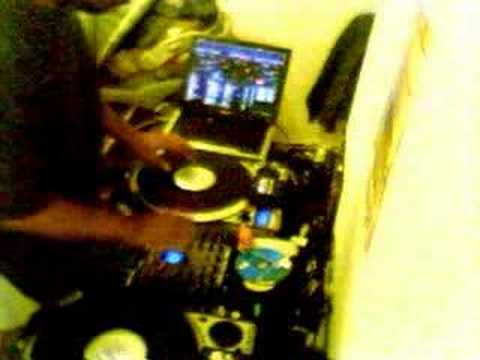 Cultural Reggae Mix