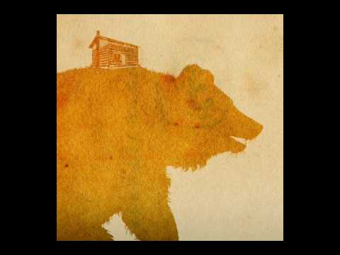 This Will Destroy You - Young Mountain - Happiness: We`re All In It Together