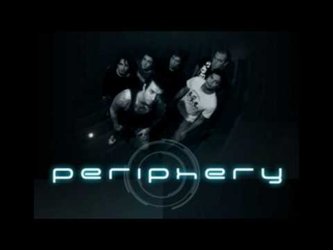 Periphery - Ow My Feelings (Instrumental)