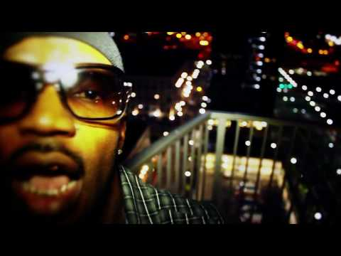 """Three 6 Mafia Featuring French Montana - """"Money, Weed, Blow"""""""