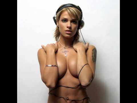 New Electro House 2010 March - Best Electro House Club Mix