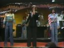 Three Dog Night - Six hits Live 1975, Shambala, Celebrate and More!