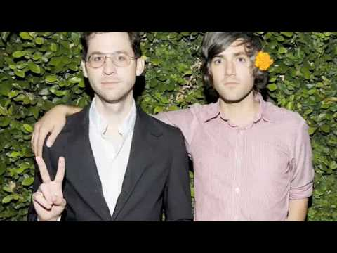 We Are Scientists - Let`s See It