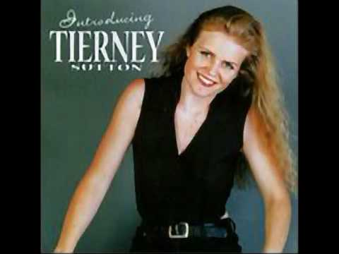 "TIERNEY SUTTON Sampler #1: ""Introducing Tierney Sutton"""