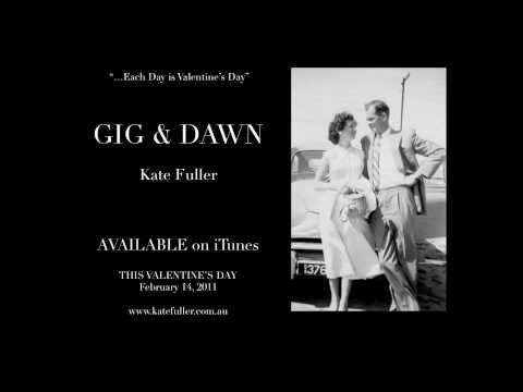 """You`re Everything"" - Kate Fuller (www.katefuller.com.au)"