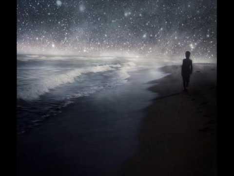 ? A Midnight Full Of Stars