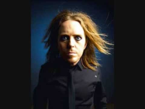 Tim Minchin- The good book