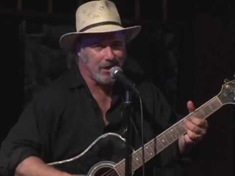Tim Wilson - First Baptist Bar & Grill