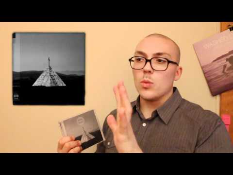 Timber Timbre- Creep On Creepin` On ALBUM REVIEW