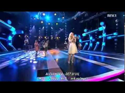 Didrik Solli-Tangen feat. Tine Thing Helseth - Best kept secret (Live)