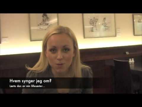 Tines videoblogg, ep.2