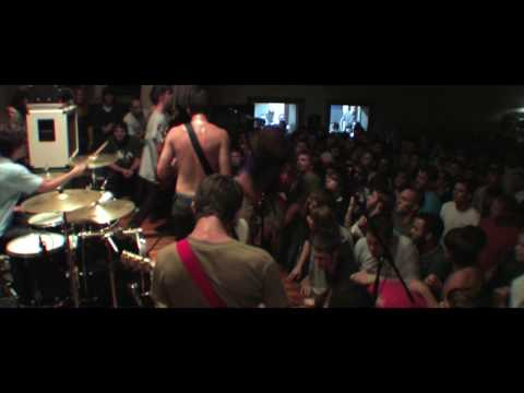 "Title Fight - ""Youreyeah"" + ""Symmetry"""
