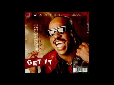 Motown classics Stevie Wonder`s Medley of Classics!!Motown Rnb classics Jazz