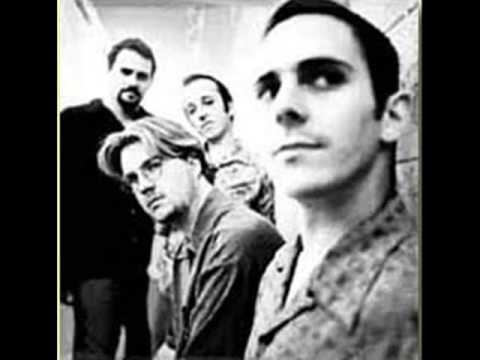 Toad the Wet Sprocket - Something`s Always Wrong (Lyrics)