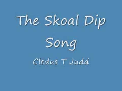 The Skoal Dip Song