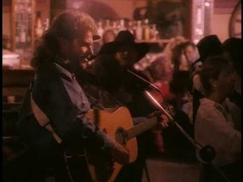 Toby Keith - Should`ve Been A Cowboy