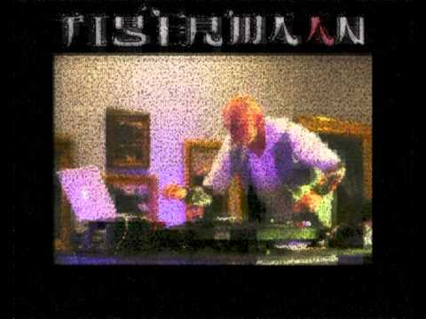 Best DJ Mashup Part III: Fr�d�ric Chopin vs Brian Eno vs Michael Mayer by Tigermaan (Hi-Fi)