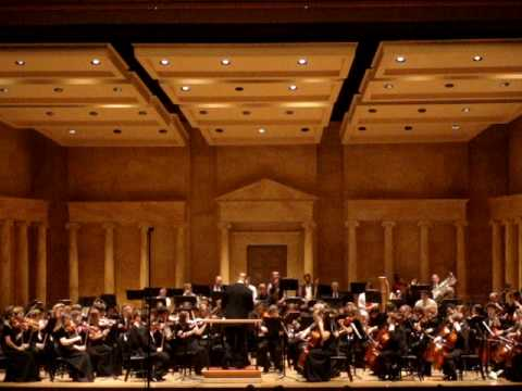 Northview Orchestra and Toledo Symphony 002